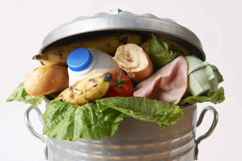 spreco alimentare 800x533 - Foodbusters: i cacciatori di cibo, come ridurre lo spreco alimentare
