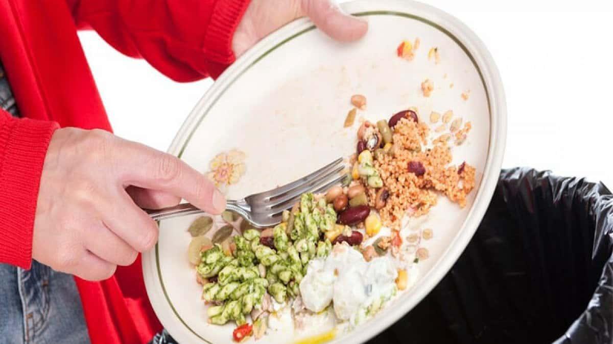 spreco alimentare foodbuster - Foodbusters: i cacciatori di cibo, come ridurre lo spreco alimentare