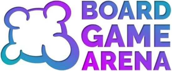 Board Game Arena logo 1 550x227 - Giochi da tavolo online per passare il tempo in quarantena – Covid-19 Coronavirus