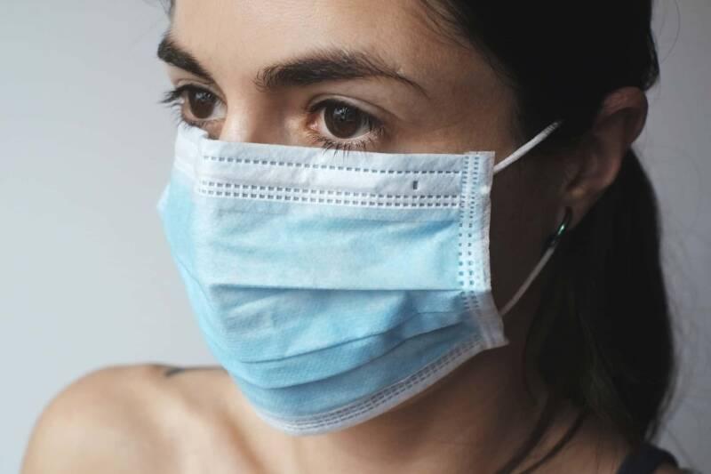Coronavirus mascerina disinfettante fatto in casa 800x533 - Coronavirus: come fare il disinfettante in casa - Istruzioni Semplici