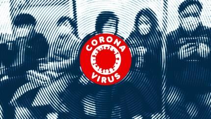Cosa fare in casa coronavirus covid-19