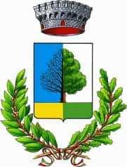 morterone il paese piu piccolo ditalia - Morterone: il paese più piccolo d'Italia