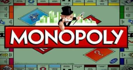 Giochi Monopoli il Gioco Gratis Online 456x242 - Giochi da tavolo online per passare il tempo in quarantena – Covid-19 Coronavirus