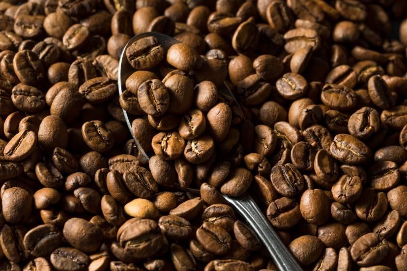 caffè napoletano 800x533 - Come preparare il caffè napoletano