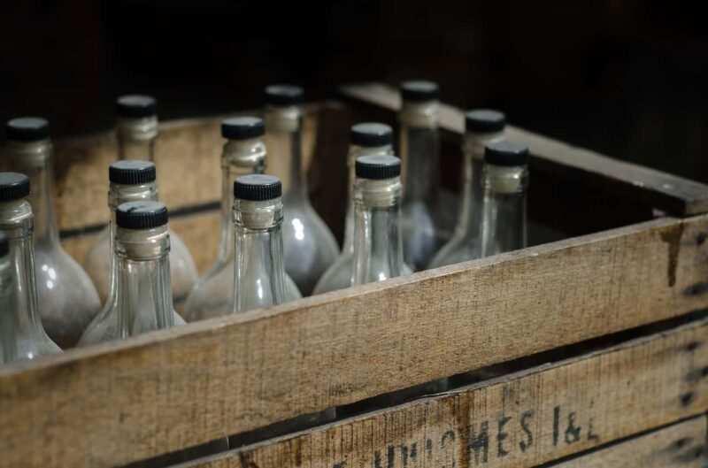 come fare birra in casa 800x529 - Come fare la birra in casa, storia e curiosità