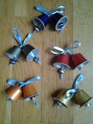 92adc60253a640f35656ee9ce0286ed3 - Come riciclare le capsule e i fondi di caffè - la guida ecologica