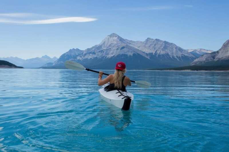 donne sole in vacanza le mete scaled 800x533 - Rete News - News guide e consigli su Cucina, Turismo e tanto altro....
