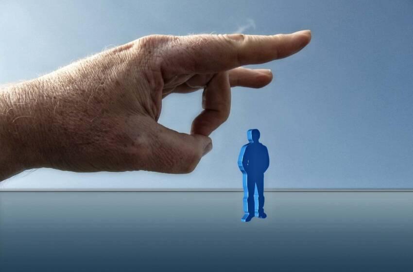 Obbligo di repêchage e sugli obblighi del datore di lavoro