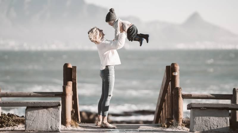 separazione figli costi 800x450 - Le spese straordinarie a carico dei genitori separati per i figli?