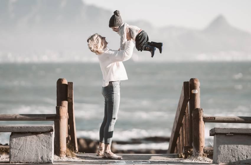 Le spese straordinarie a carico dei genitori separati per i figli?