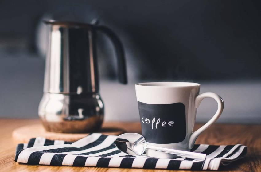 Caffè e Covid: come sono cambiati il mercato e le abitudini dei consumatori