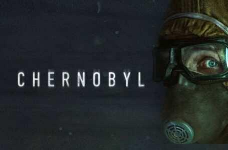 Chernobyl oggi