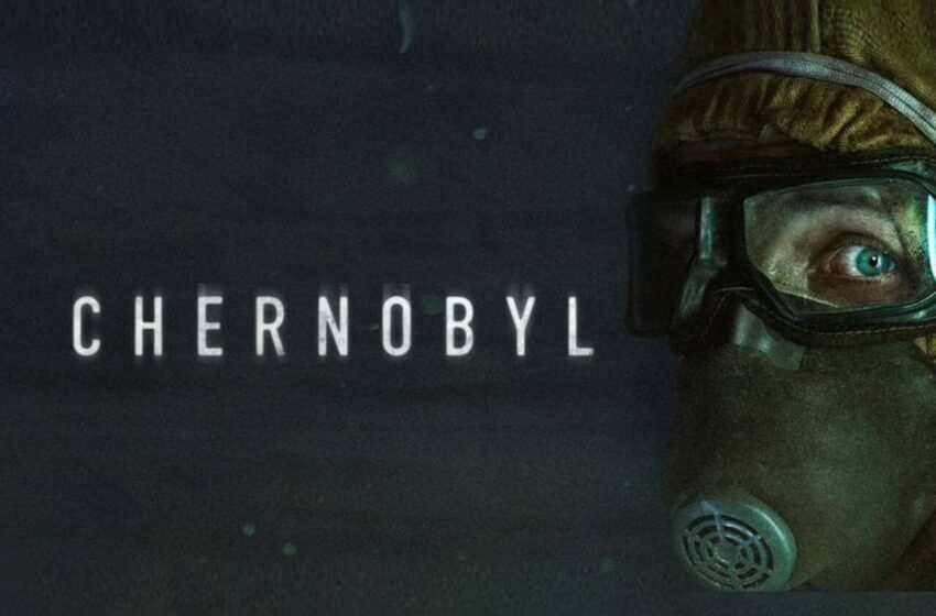 Chernobyl natura ed ambiente, l'altra faccia della medaglia