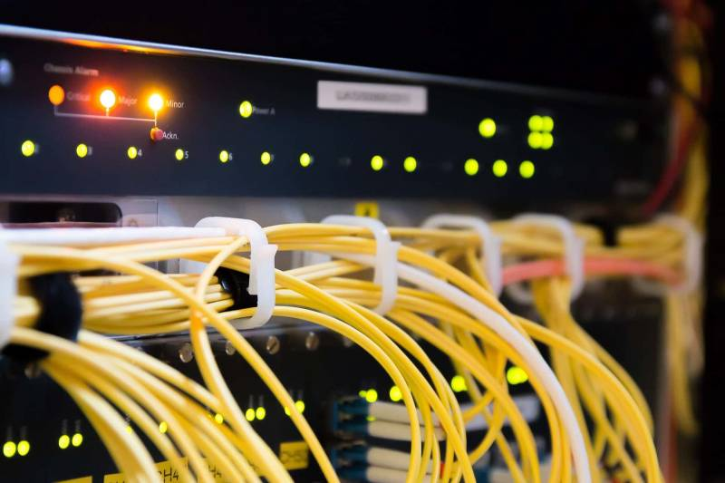 Cloud Server 800x533 - Cloud server, la soluzione per mettere i siti tra le nuvole
