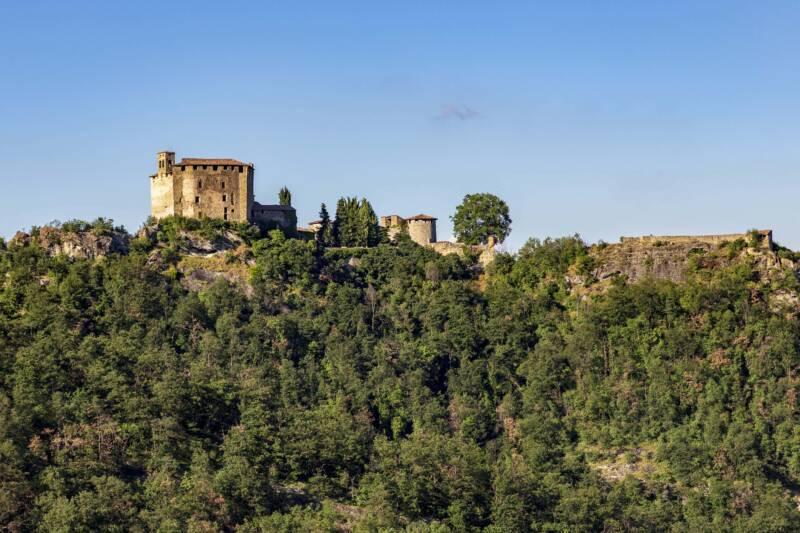 Piacenza 1 800x533 - Andar per valli; la provincia di Piacenza un territorio da scoprire
