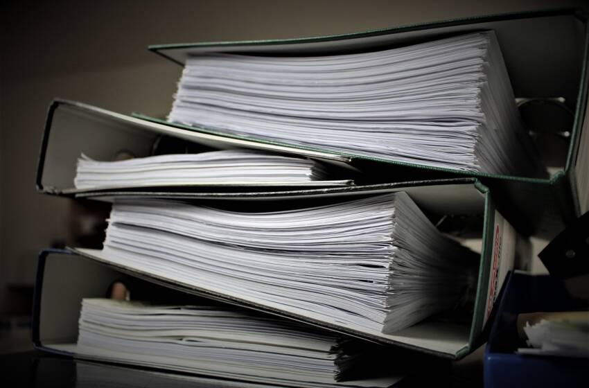 Pratiche online: i vantaggi della burocrazia digitale