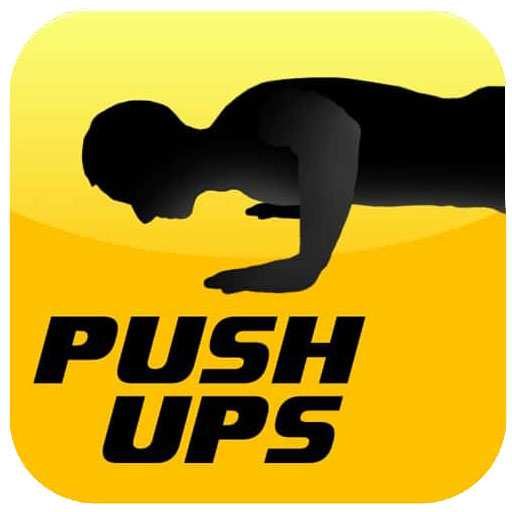 Push Ups Workout - 10 App gratis per fare sport in casa post Covid19