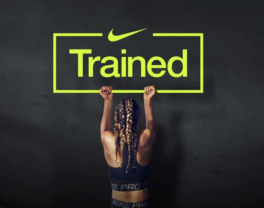 app nike training club allenamen - 10 App gratis per fare sport in casa post Covid19
