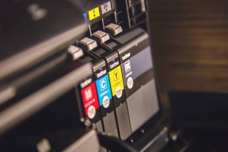 cartucce e toner 800x533 - Stampanti, cartucce e toner richiestissime durante il lockdown: lo rivela Google