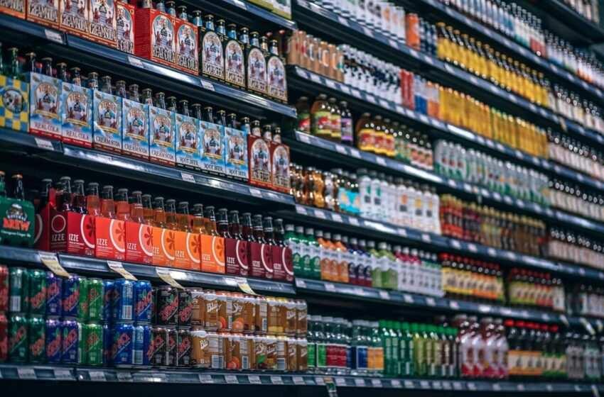 Covid 19 e 'Fase 3': come cambiano i consumi degli italiani