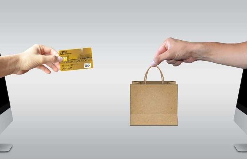 E-commerce: il 2020 sarà ricordato come un anno di crescita storica