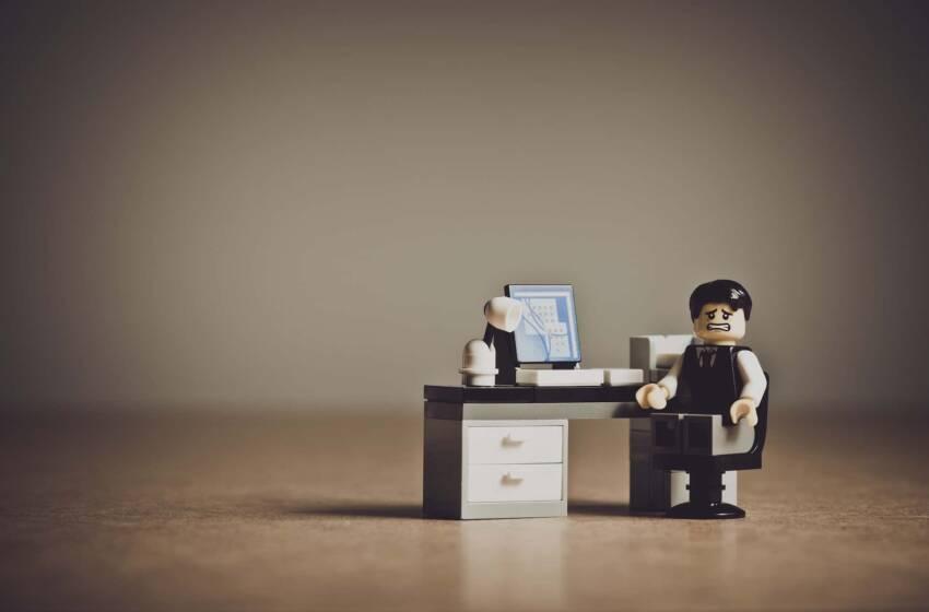 Il licenziamento per giusta causa – come affrontarlo e come intervenire