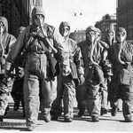 liquidatori di Chernobyl 150x150 - Ultime news su Chernobyl