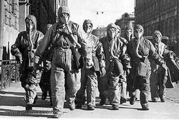 liquidatori di Chernobyl 361x242 - Speciale Chernobyl