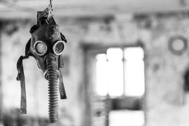 liquidatori e i minatori di Chernobyl 800x533 - Chernobyl film e documentari da non perdere
