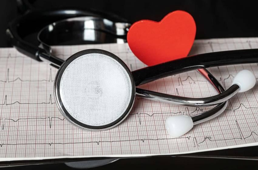 Cardiologia: di cosa si occupa e come funziona una visita specialistica