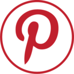 pinterest logo 150x150 - 10 App fitness gratis per fare sport in casa post Covid19