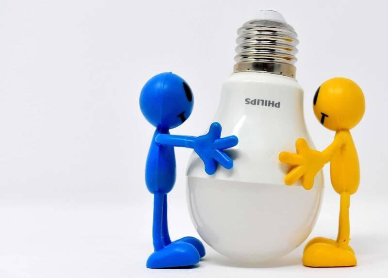 rispamio energetico 800x573 - Riqualificazione energetica: cos'è e come avere le agevolazioni