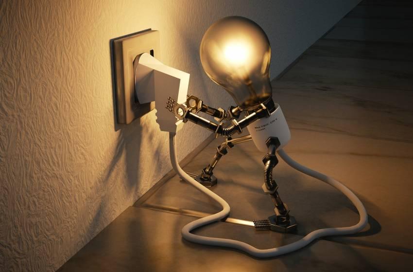 Riqualificazione energetica: cos'è e come avere le agevolazioni