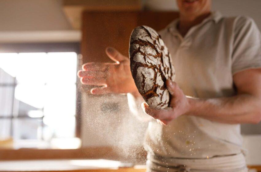Calorie del pane: tutte le cose da sapere