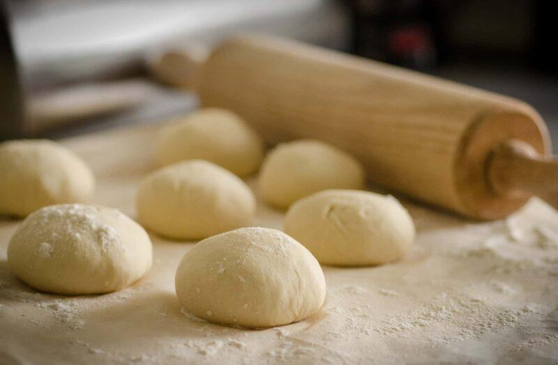calorie del pane valori nutrizionali 800x523 - Calorie del pane: tutte le cose da sapere