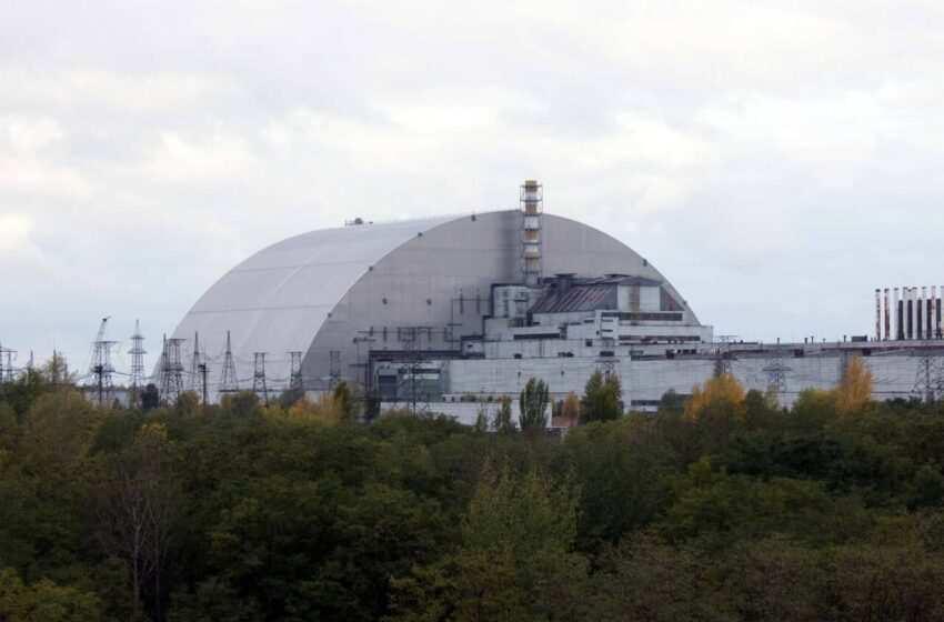 Chernobyl e Pripyat, quando saranno abitabili e perché si può vivere a Hiroshima?