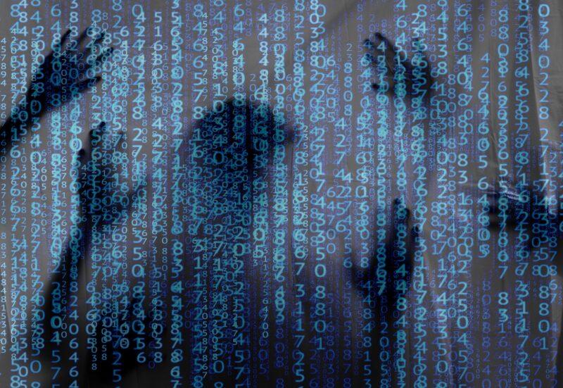 matrix 5028024 1920 800x551 - Deep web: il lato oscuro del web