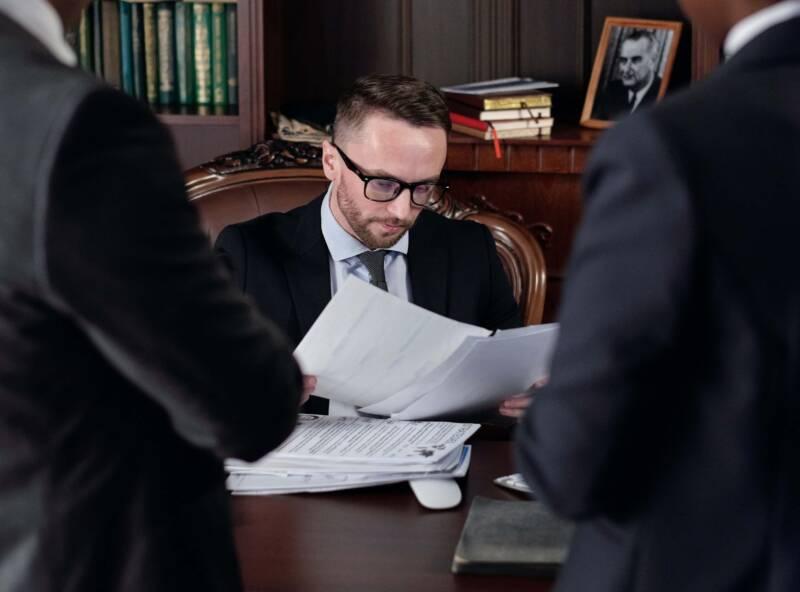 ottenere la documentazione presso un istituto di credito 1 800x592 - Ottenere la documentazione presso un istituto di creditoè un tuo diritto