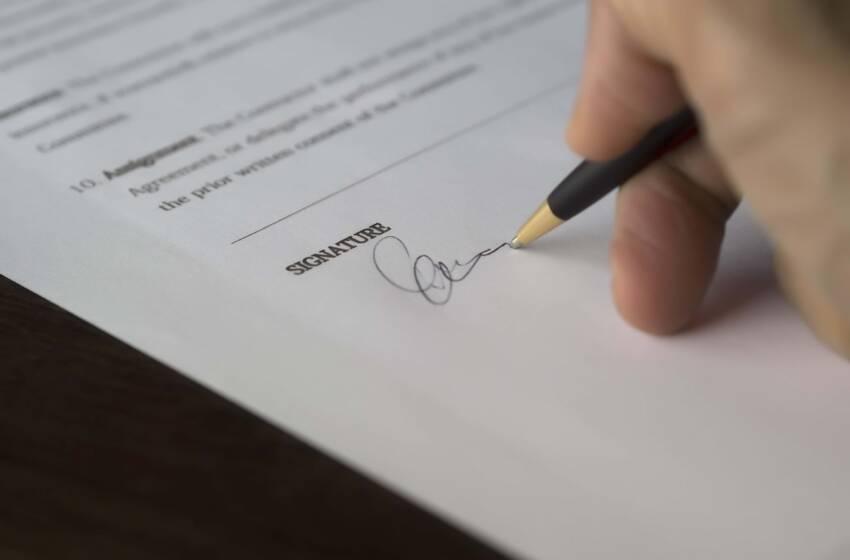 Ottenere la documentazione presso un istituto di creditoè un tuo diritto