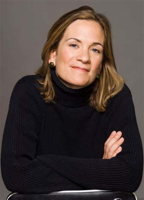 tracy chevalier - Strane creature di Tracy Chevalier il Libro - la recensione