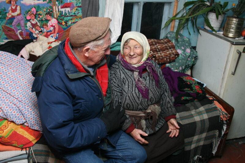 Samosely2 800x533 - Chernobyl film e documentari da non perdere