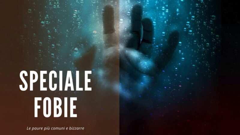 Speciale Fobie scaled 800x450 - Phobia il libro di Wulf Dorn - la recensione