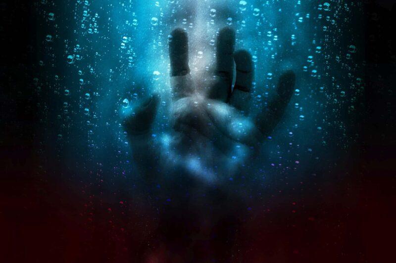 paura del buio acluofobia 800x531 - Paura del Buio - Acluofobia: cos'è, cause e terapia
