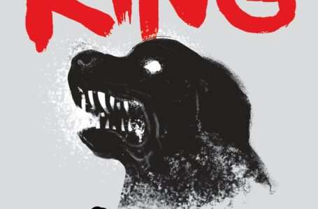 cover cujo di stephen king