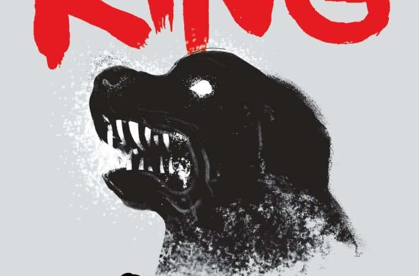 Cujo di Stephen King il libro e la recensione