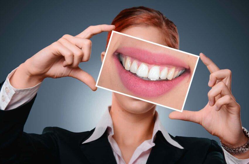 10 buoni motivi per fare una visita dal dentista, ottobre il mese della prevenzione dentale