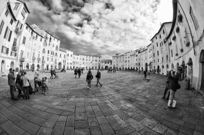 Cosa vedere in Toscana in autunno e in inverno