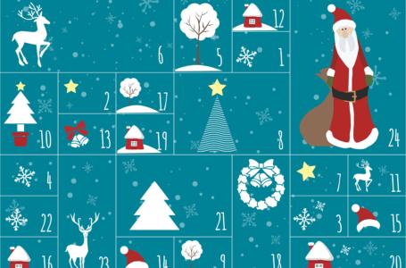 Regali natalizi per la coppia