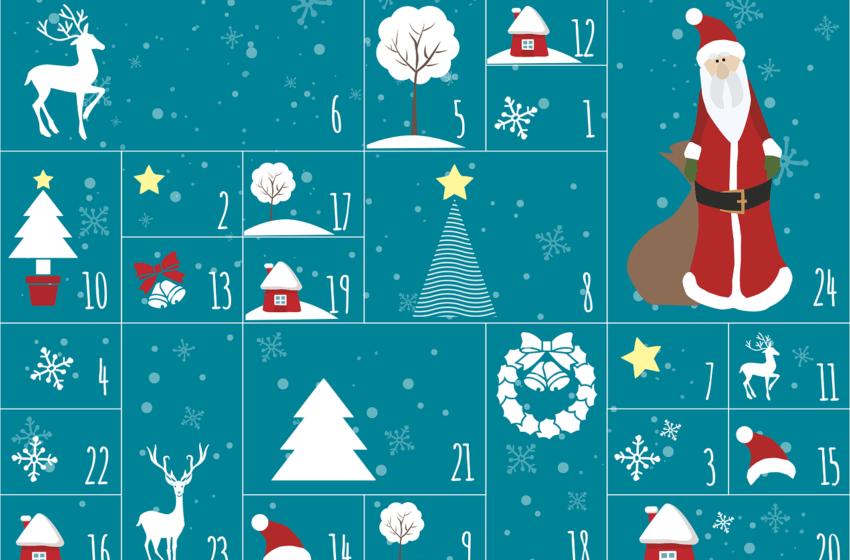 Regali natalizi per la coppia (e consigli per lui e per lei)