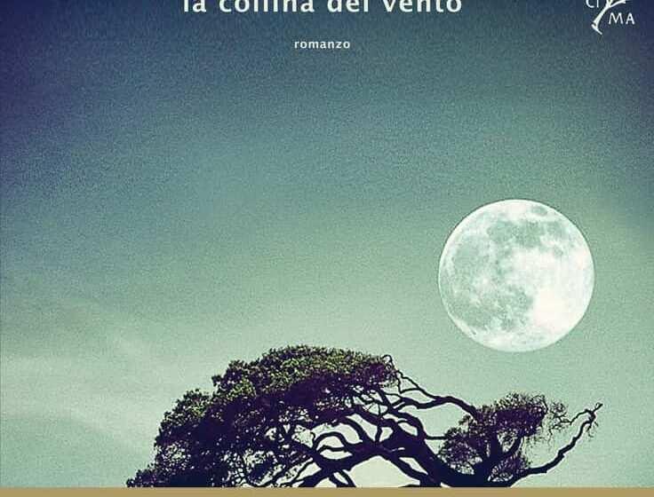 La Collina del Vento il libro di Carmine Abate – la recensione